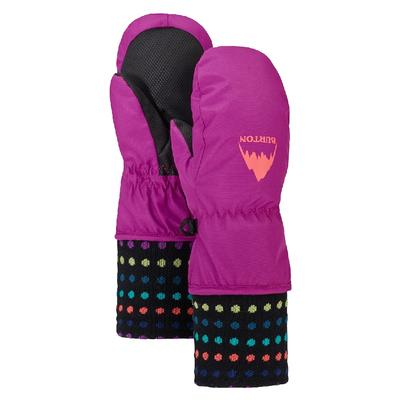 Burton Minishred Mitts Youth