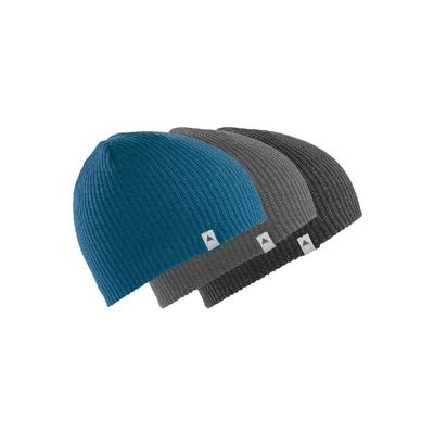 Burton DND Beanie 3 Pack Youth