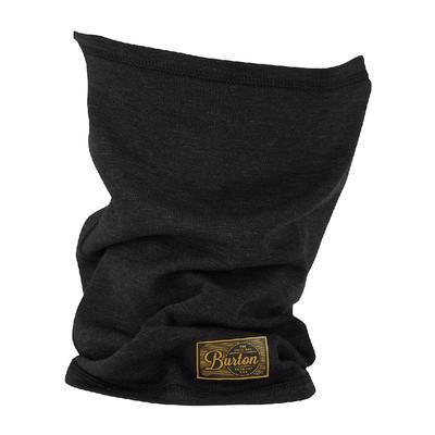 Burton Drirelease Wool Neck Warmer