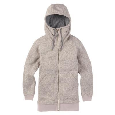 Burton Minxy Full Zip Fleece Women's