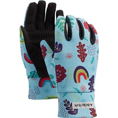 Burton Touch N Go Glove Liners Kids'