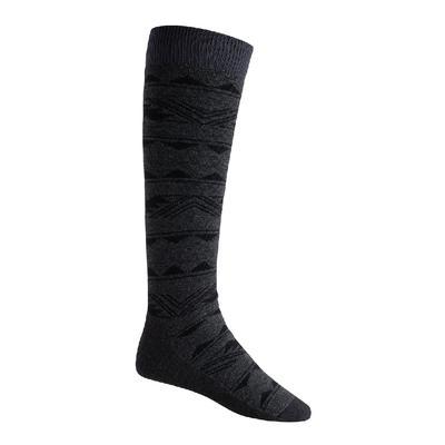 Burton Ranger Socks Men's