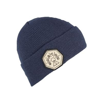 Burton Whatever Beanie Women's