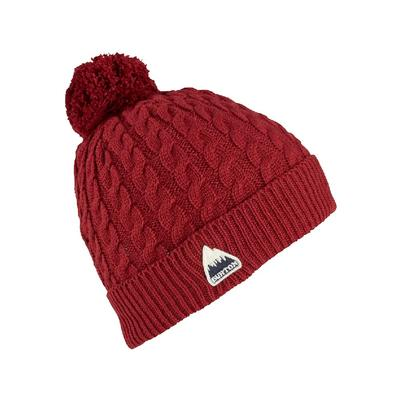 Burton Mini Cable Beanie Women's