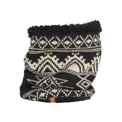 Burton Notch Neck Warmer Women's