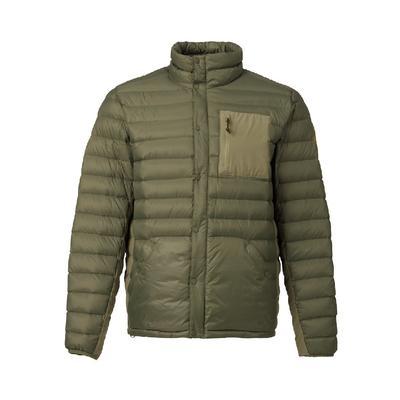 Burton Everrgreen Down Insulator Jacket Men's