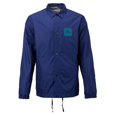 Analog Campton Coaches Jacket Men's