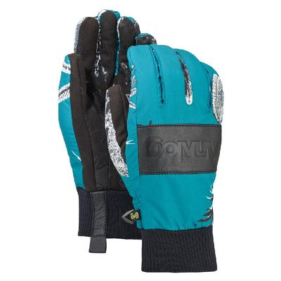Analog Bartlett Gloves Men's
