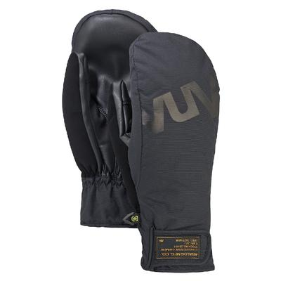 Analog Gentry Mitts Men's