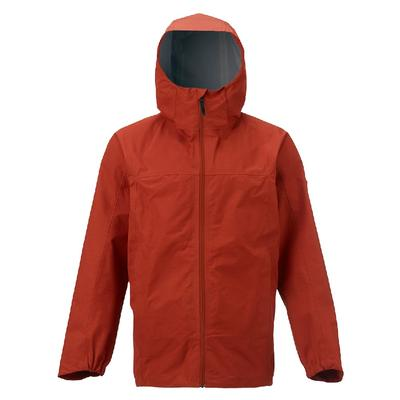 Burton Gore Packrte Jacket Men's
