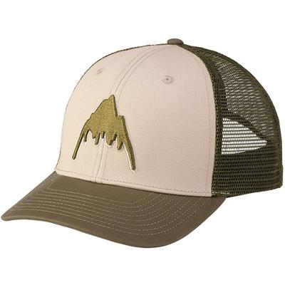 Burton Harwood Cap Men's