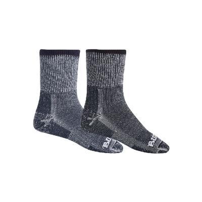 Burton Wool Apres Socks 2 Pack Men's