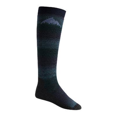 Burton Merino Emblem Socks Men's