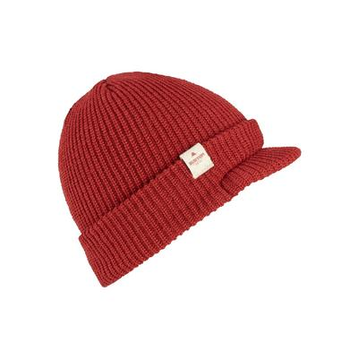 Burton Brimfield Beanie Men's
