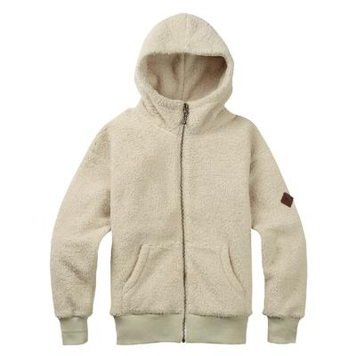 Burton Lynx Full Zip Fleece Women's