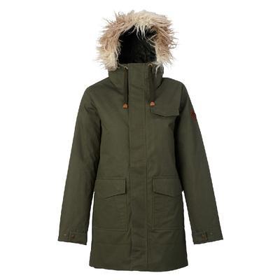Burton Merriland Jacket Women's