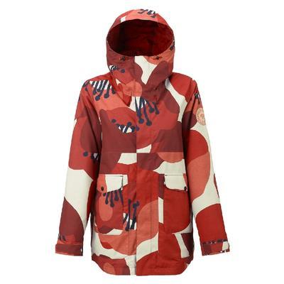 Burton Cerena Parka Jacket Women's
