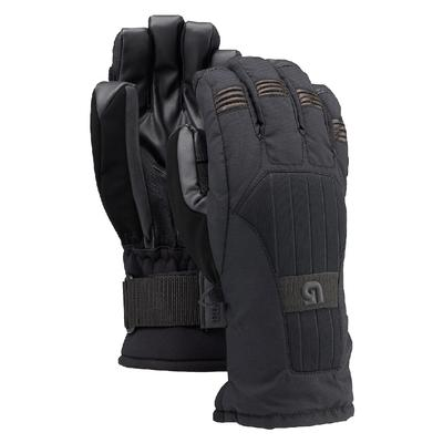 Burton Support Gloves Adult