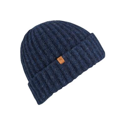 Burton Branch Beanie Men's