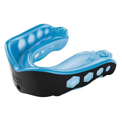 Shock Doctor Gel Max Convertible Mouthguard Youth