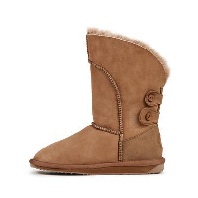 Emu Alba Boots Womens