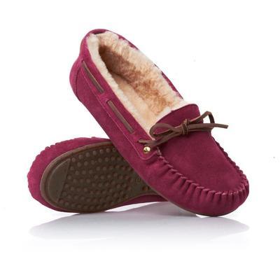 Emu Amity Shoes