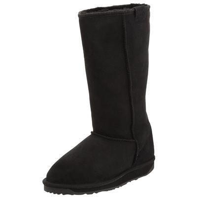 Emu Stinger High Boots Womens