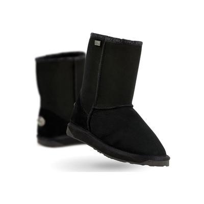 Emu Stinger Lo Boots Womens
