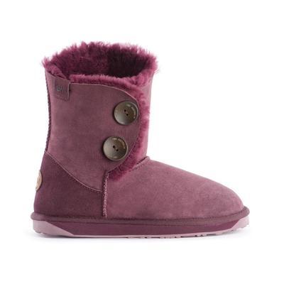 Emu Valery Lo Boots Womens
