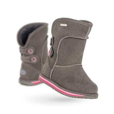 Emu Charlotte Boots Girls