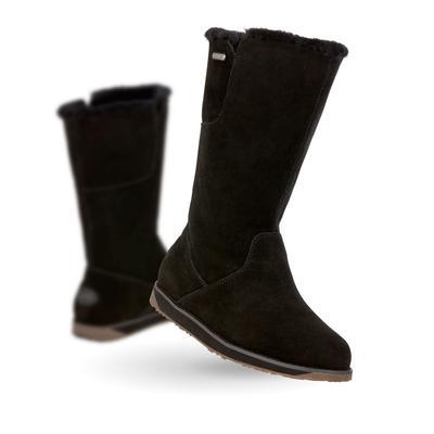 Emu Sandy Bay Hi Boot Women's