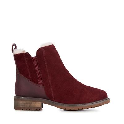 EMU Pioneer Boots Womens