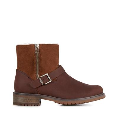 EMU Roadside Boots Womens