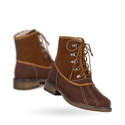 EMU Utah Boots Womens