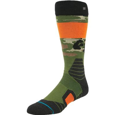 STANCE B LEGENDS KIDS SOCK