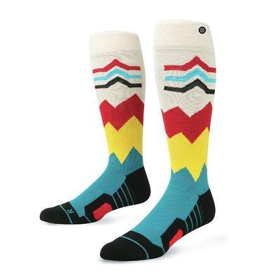 Stance Range Kids Socks Boys'