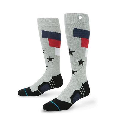 Stance Tomcat Kids Socks Boys'