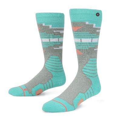 STANCE G FOX CREEK KIDS SOCK
