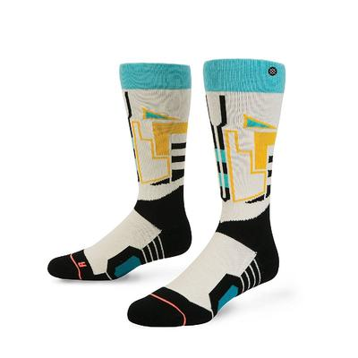 STANCE G SPHINX KIDS SOCK