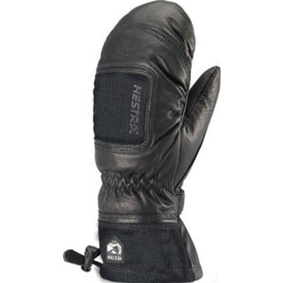 Hestra Full Leather Czone Powder Mitt Women's