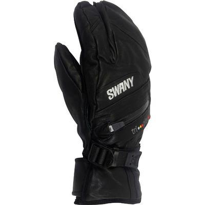 Swany X-Clusive 3-Finger Mitt Men's