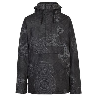 Armada Rankin Stretch Anorak Men's