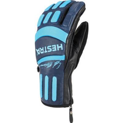 Hestra Seth Morrison 3-Finger Pro Glove