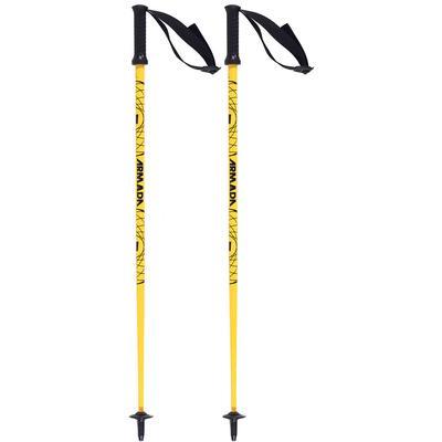 Armada Triad Pole