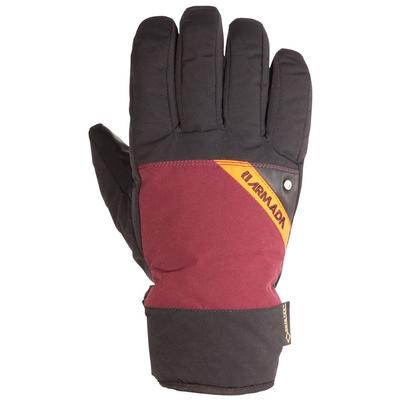 Armada Decker Gore-Tex Glove Men's