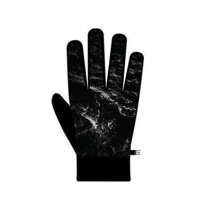 Armada Carmel Windstopper Glove Men's