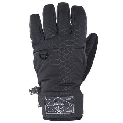 Armada Agency Gore-Tex Glove Women's