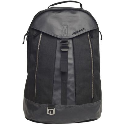 Armada Walker 30L Backpack
