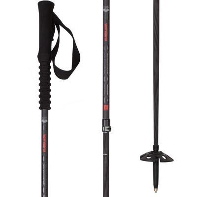 Armada Carbon T.L. Adjustable Pole