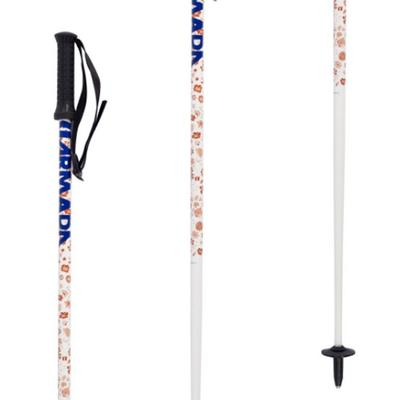 Armada Triad Pole Women's